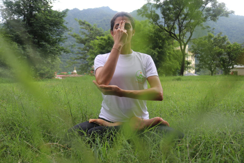 What are the Importance and Benefits of Pranayama